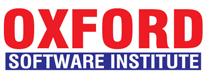 oxford_institute